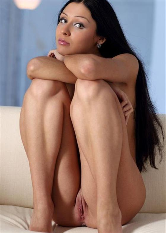 Erotic Asian escorts companion Dubai Incall service - 3
