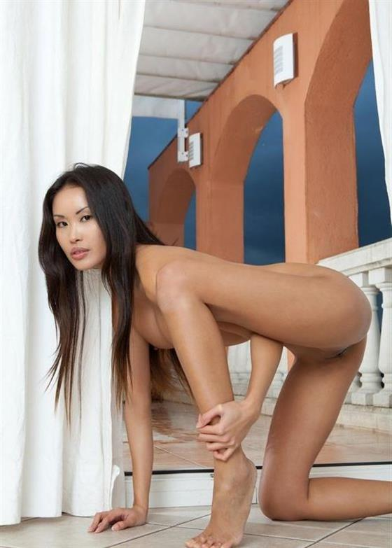 Beautiful Swedish escorts model Outcall Service - 6