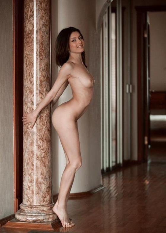 Hot South American massage girlfriend UAE Gang bang service - 5