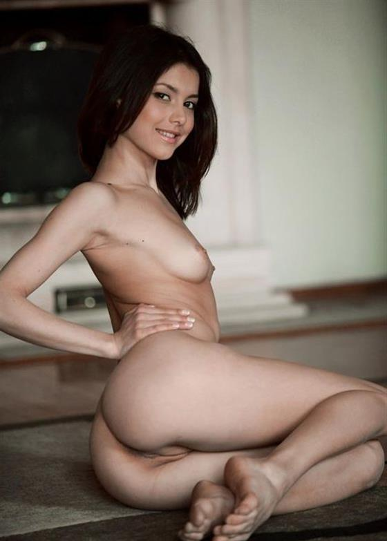 Beautiful Slovakian massage companion Emirates Incall service - 5