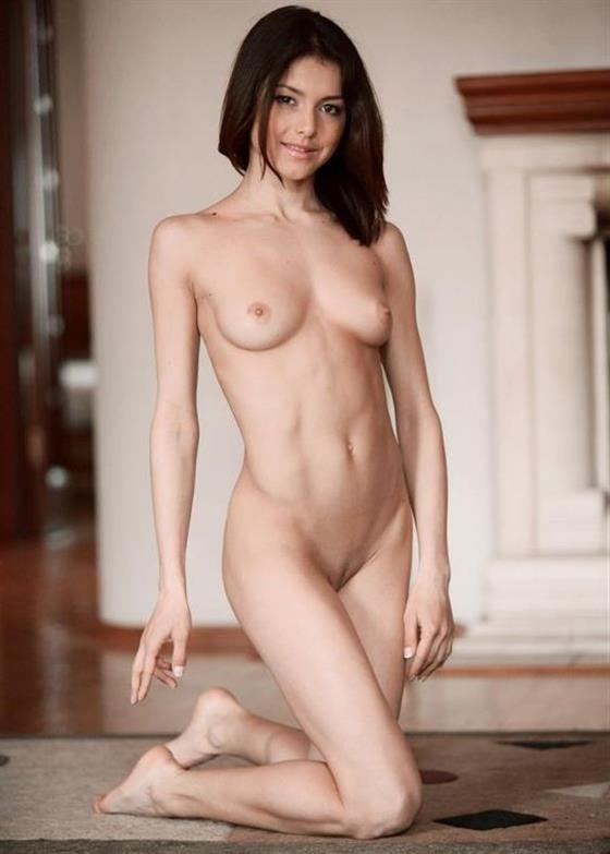 Independent Brazilian escort in UAE A-level sex - 3