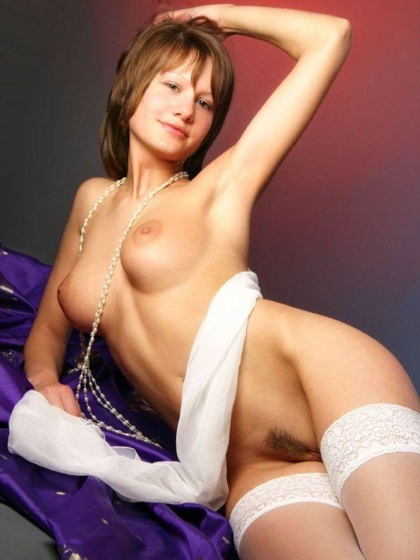 Elegant Portuguese Dubai Escort Girlfriend Hairy Pussy Images 5 Of 10