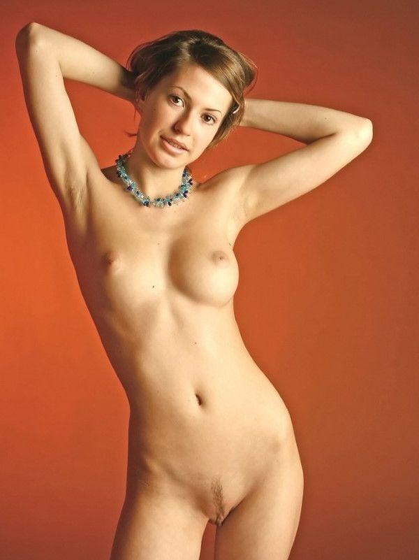 Curvy Slovenian Call Girl Pornstar Images 10 Of 10