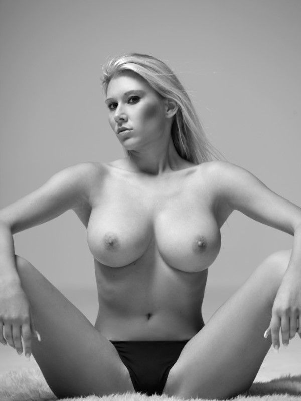 Erotic Czech Dubai Escort Escort Ass Pictures 8 Of 10