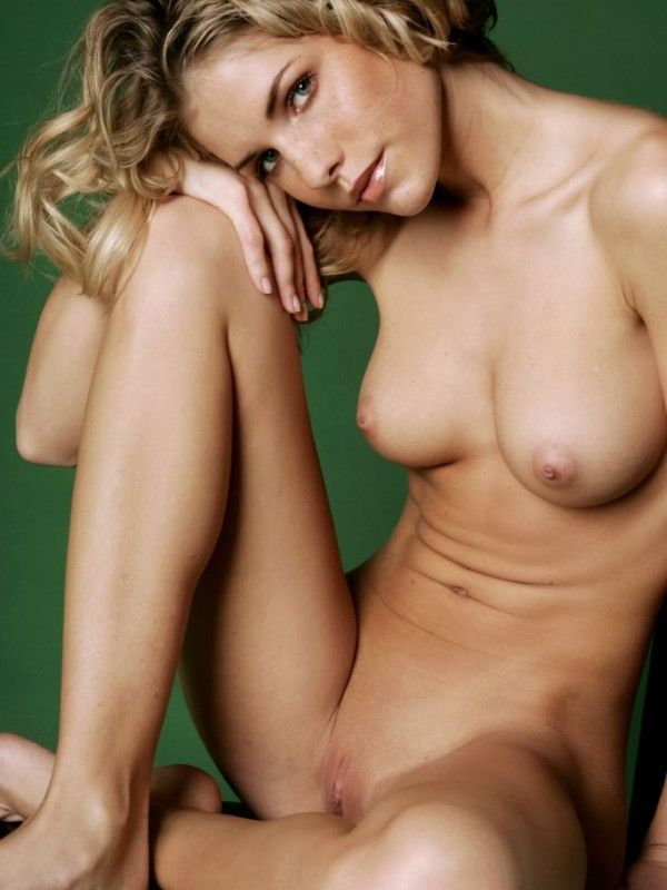 Beautiful Greek Girlfriend Upskirt Pictures 10 Of 10