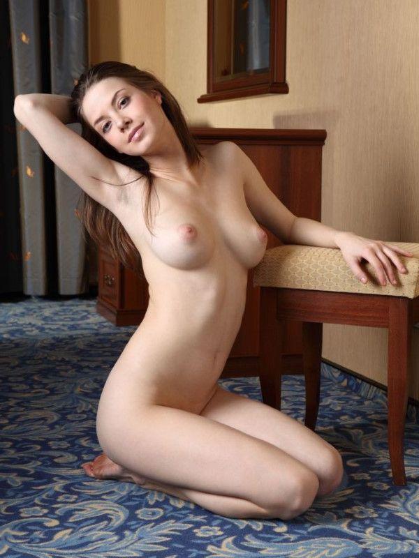Nude Filipino Women Brunette Photos 4 Of 10