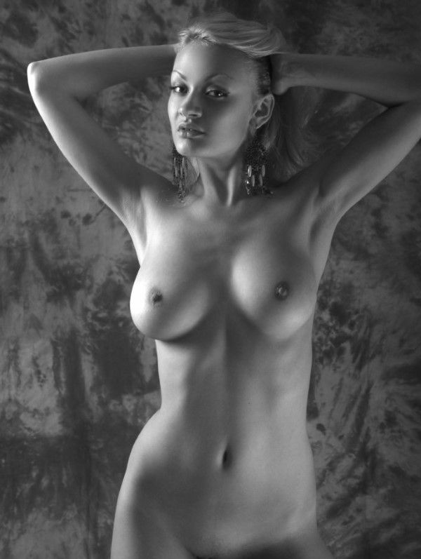 Nude Filipino Women Brunette Photos 9 Of 10