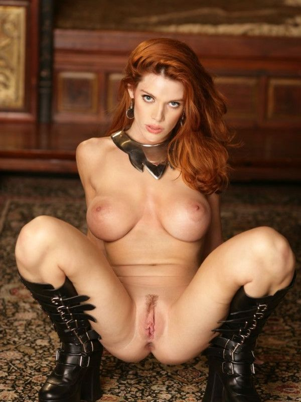 Luxurious Turkish Call Girl Cowgirl Images 1 Of 10