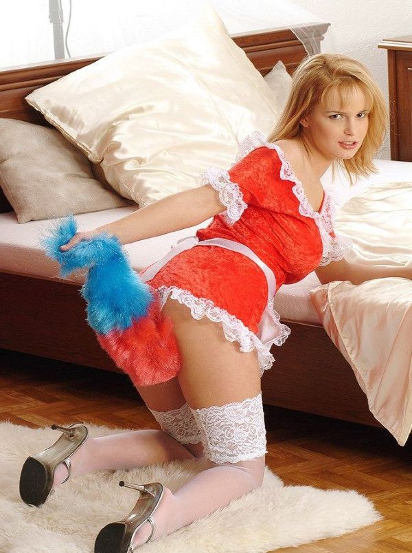 Luxurious Turkish Call Girl Cowgirl Images 5 Of 10