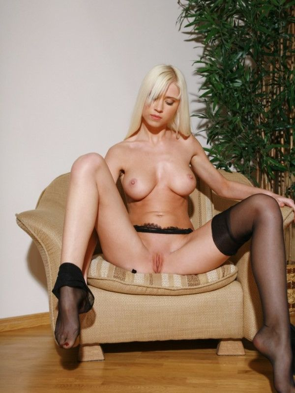 Luxurious Turkish Call Girl Cowgirl Images 8 Of 10