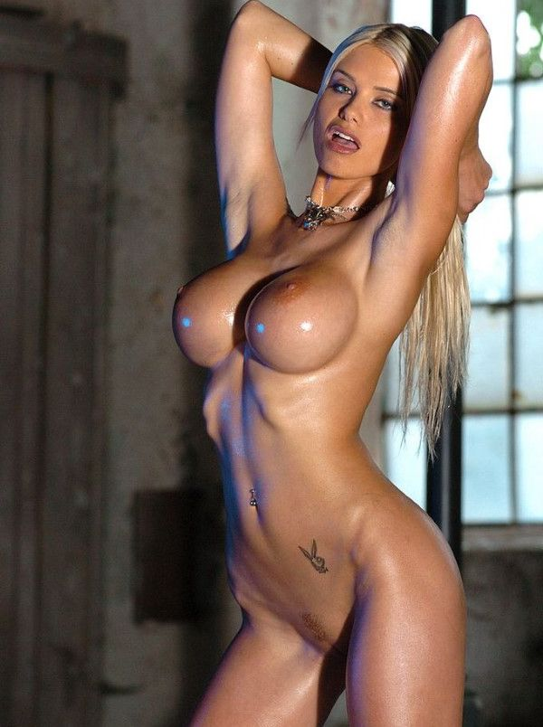 New American Female Wet Pussy Pictures 4 Of 10