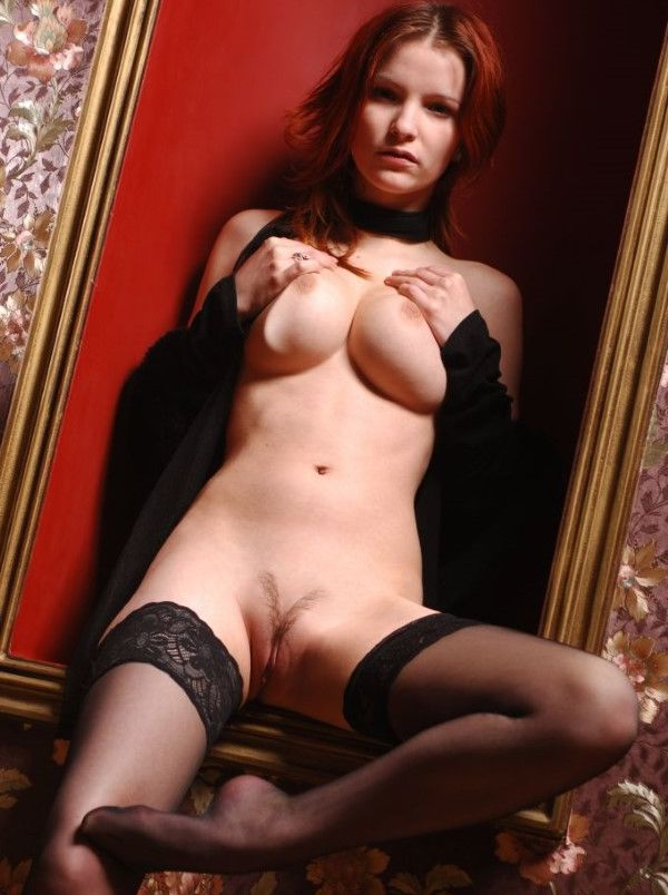 Elegant Danish Dubai Escort Call Girl Big Pussy Images 3 Of 10