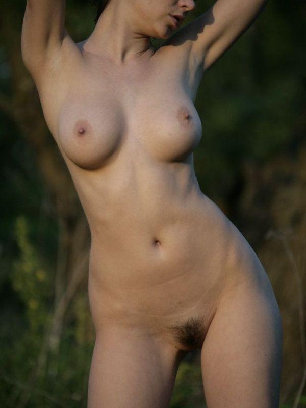 Fresh Brazilian Women Seduction Images 6 Of 10