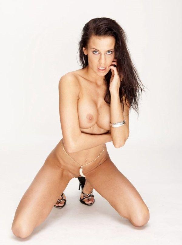 Fresh Brazilian Women Seduction Images 9 Of 10