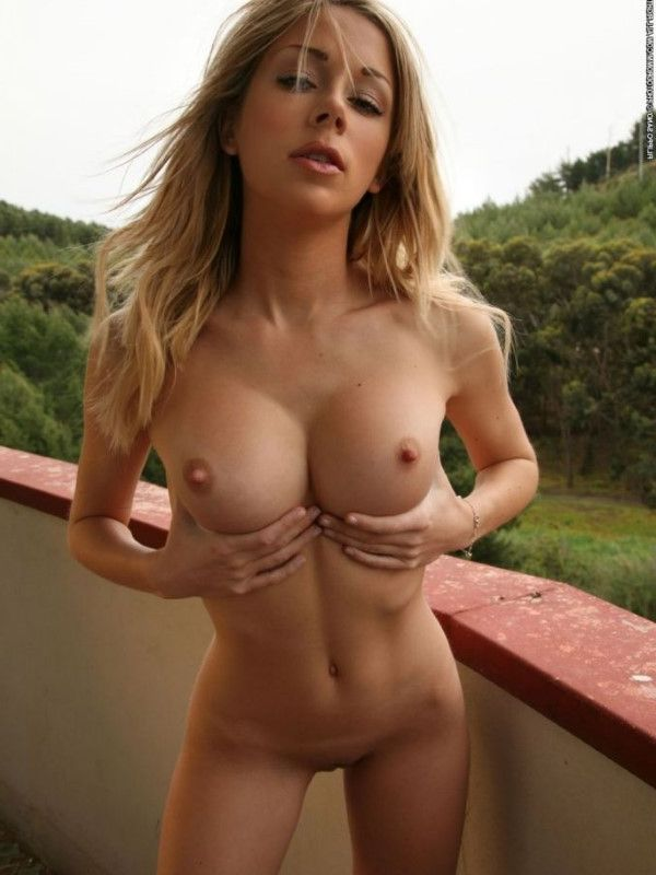 Classic Danish Teen Blonde Pictures 6 Of 10