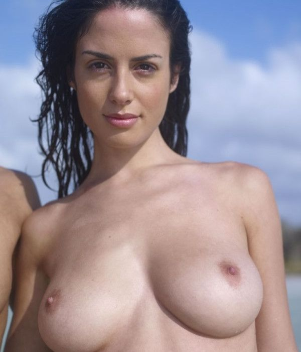 Natural Greek Escort GirlBig Tits Images 2 Of 10