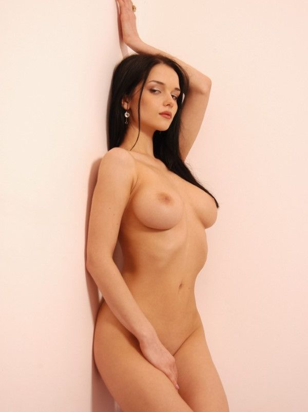 Natural Greek Escort GirlBig Tits Images 4 Of 10