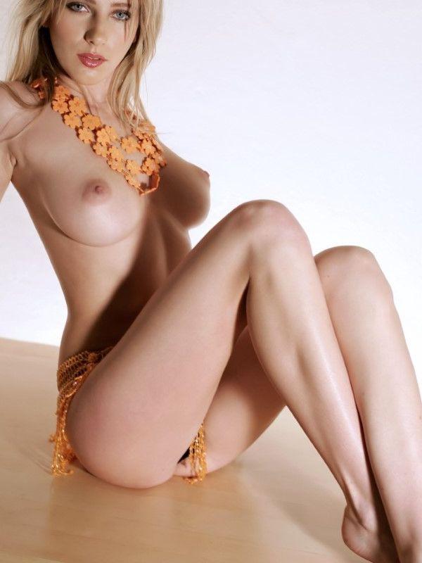 Fat Brazilian Dubai Escort Women Brunette Pictures 3 Of 10