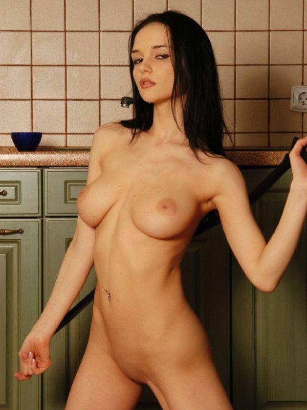 Tight Bulgarian Teen Lesbian Images 9 Of 10