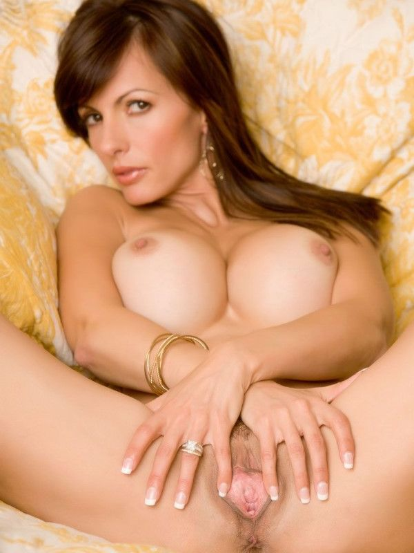 Sensual Asian Women Bikini Images 6 Of 10