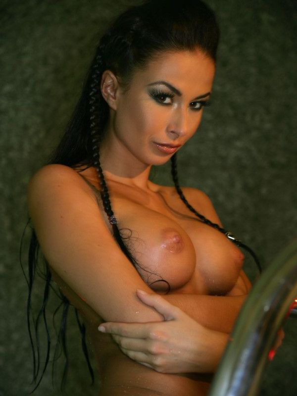 New Turkish Sweetheart Titjob Pictures 3 Of 10