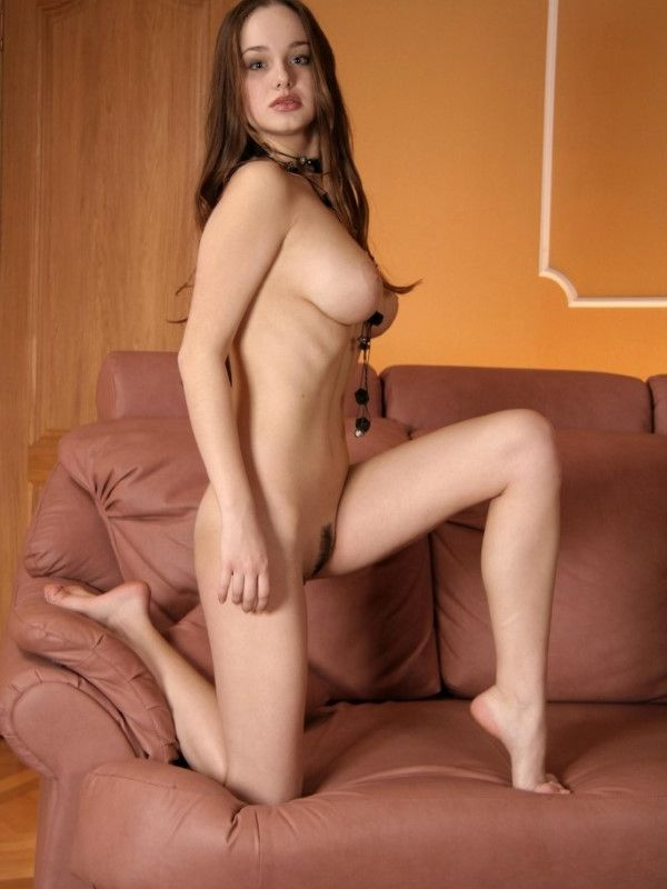 New Turkish Sweetheart Titjob Pictures 5 Of 10