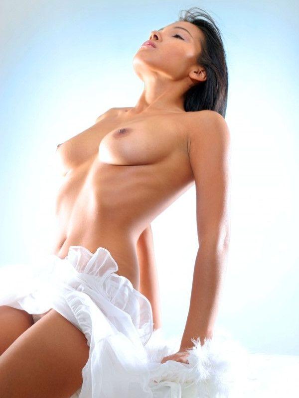 Fat Romanian Lady Big Tits Images 4 Of 10