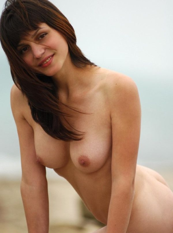 Fat Romanian Lady Big Tits Images 6 Of 10