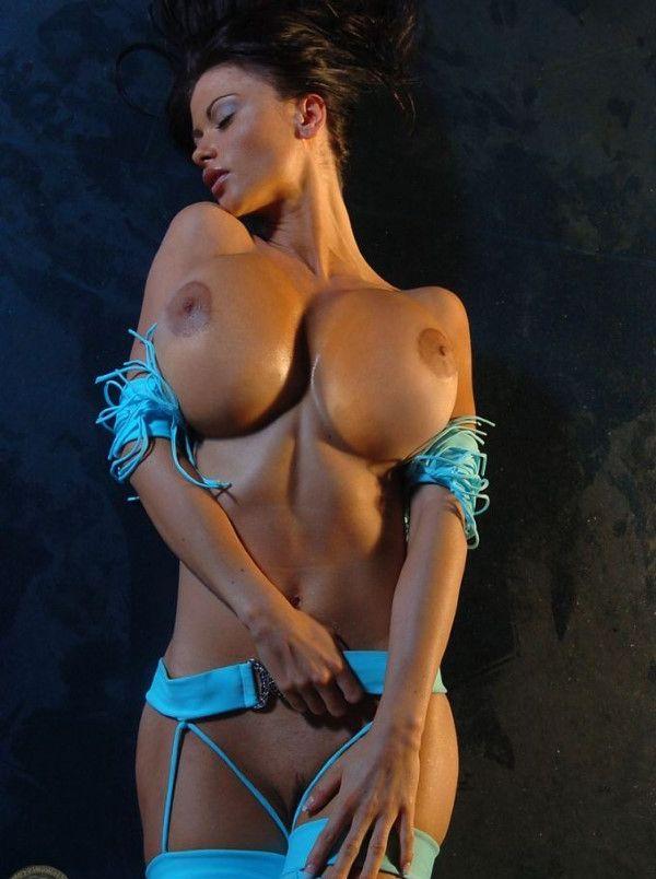 Best Latin Dubai Escort Girl Small Tits Photos 6 Of 10