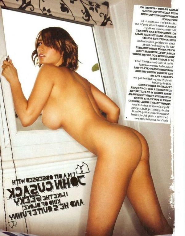 Fresh Romanian Dubai Escort Girlfriend Saggy Tits Pictures 5 Of 10