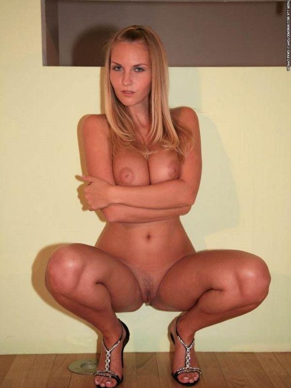 Fat Brazilian Women WomenBig Ass Photos 10 Of 10