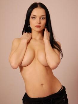 Nude Korean Dubai Escort Escort Upskirt Pictures UAE